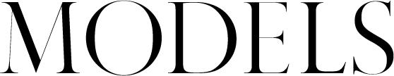 Text_models